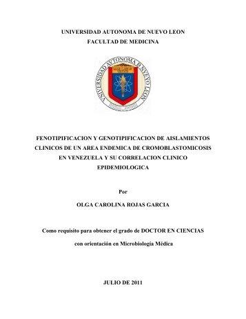 Download (2337Kb) - Universidad Autónoma de Nuevo León