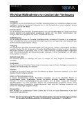 Verlegerichtlinien für Fliesen - Wolf Bavaria - Seite 2