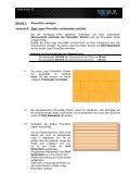 Verlegerichtlinien für Fliesen - Wolf Bavaria - Seite 5