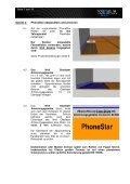 Verlegerichtlinien für Fliesen - Wolf Bavaria - Seite 7