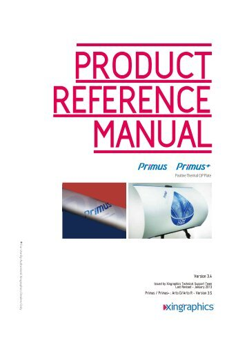 Product Reference Manual for Primus & Primus+ (version 3.5).pdf