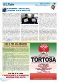 EDITORIALE - Page 2
