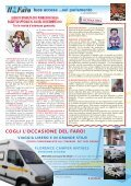EDITORIALE - Page 3