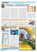 EDITORIALE - Page 4