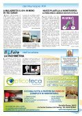 EDITORIALE - Page 5