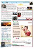 EDITORIALE - Page 6