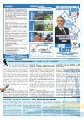 EDITORIALE - Page 7