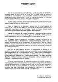 Microsoft Word - art1 - alhsud - Page 6