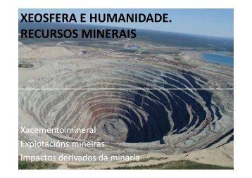 XEOSFERA E HUMANIDADE. recursos minerais.pdf