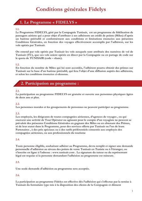 GRATUITEMENT IRG ALGERIE TÉLÉCHARGER BAREME 2012