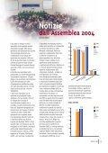 Visualizza il numero 32 di Noi&Voi - Banca San Biagio del Veneto ... - Page 3