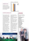 Visualizza il numero 32 di Noi&Voi - Banca San Biagio del Veneto ... - Page 4