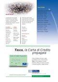 Visualizza il numero 32 di Noi&Voi - Banca San Biagio del Veneto ... - Page 5