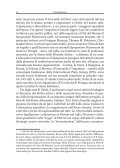 estratti - Aguaplano - Page 4