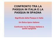 Pasqua_material complementari