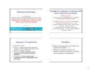 Lanza - Propedeutica chin. 06a (pdf, it, 673 KB