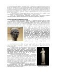 Giorgia MANCINI L'AURIGA DI DELFI - Auditorium - Page 2
