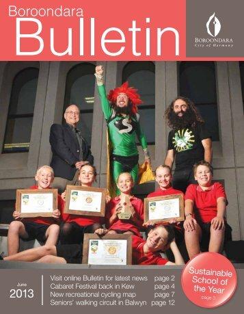 June-Bulletin-2013-pdf