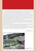 EDITORIALE Delfi e il moto coloniale greco: oracoli e fondazioni - Page 2