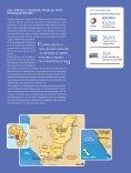 Moho-Bilondo, première dans l'offshore profond congolais - Total.com - Page 3