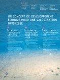 Moho-Bilondo, première dans l'offshore profond congolais - Total.com - Page 4