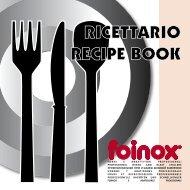 pdf- 6.830 Kb - Foinox