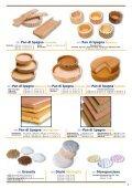 PRODOTTI SEMILAVORATI - gda biscotti - Page 3