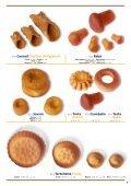 PRODOTTI SEMILAVORATI - gda biscotti - Page 5