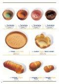 PRODOTTI SEMILAVORATI - gda biscotti - Page 6
