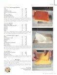 ricetta - Icam Linea Professionale - Page 2