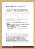 Code de conduite - version portugaise - Total.com - Page 4
