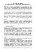 Norberto Galasso - La Otra Historia - Page 3