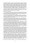 Norberto Galasso - La Otra Historia - Page 6