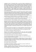 Norberto Galasso - La Otra Historia - Page 7