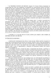 HISTÓRIA SECRETA DO BRASIL - Centro de Mídia Independente