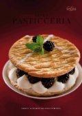 Catalogo Pasticceria - manuel amorini - Page 2