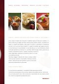 Catalogo Pasticceria - manuel amorini - Page 3