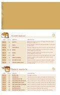 Catalogo Pasticceria - manuel amorini - Page 6