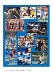DIDATTICA DELL'ATLETICA LEGGERA 2011-1doc.pdf