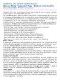 MANGIARE MEGLIO, SPENDERE MENO, - Portale della pesca - Page 5
