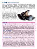 MANGIARE MEGLIO, SPENDERE MENO, - Portale della pesca - Page 7