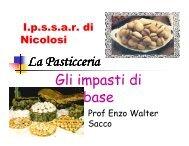 La Pasticceria.pdf