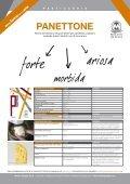 PANETTONE - Molino Quaglia S.p.A. - Page 2