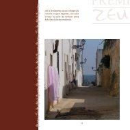 visualizza pdf - PREMIO ZEUS > Home Page
