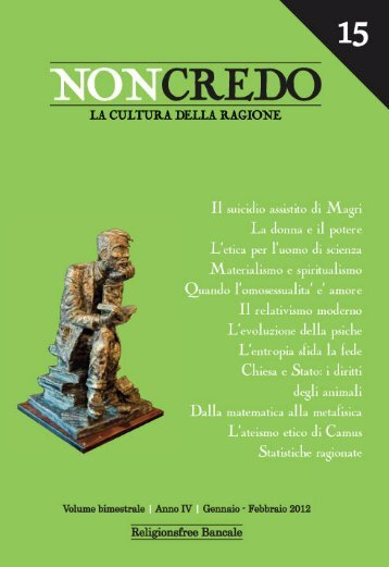 A questo link - Radicali Italiani