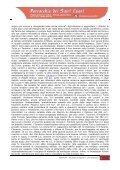 PIANA DI SIBARI E GLI SCAVI - Sacricuoricdf.it - Page 2