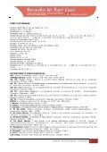 PIANA DI SIBARI E GLI SCAVI - Sacricuoricdf.it - Page 3