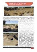 PIANA DI SIBARI E GLI SCAVI - Sacricuoricdf.it - Page 5