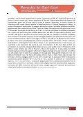 PIANA DI SIBARI E GLI SCAVI - Sacricuoricdf.it - Page 6