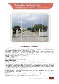 PIANA DI SIBARI E GLI SCAVI - Sacricuoricdf.it - Page 7